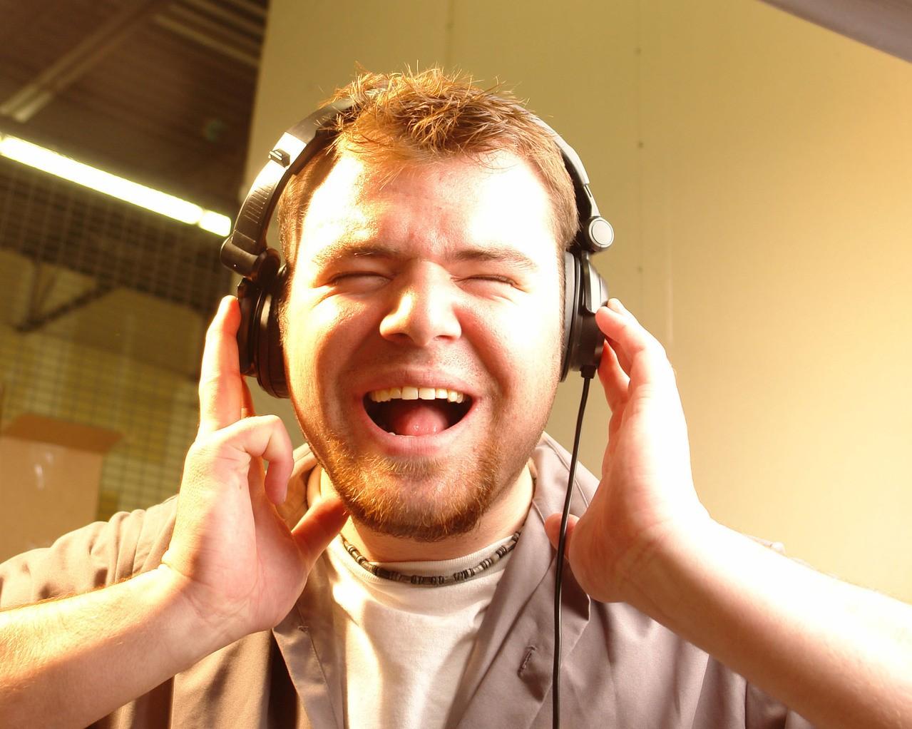 Dubstep – mainstream muzyki klubowej