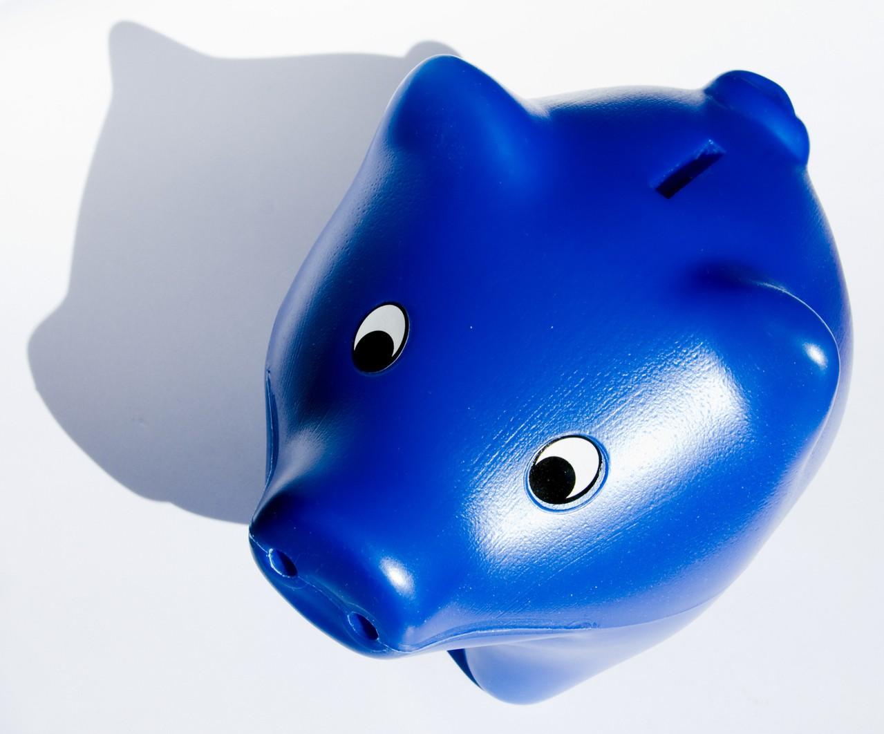 Ubezpieczenie ochronno-oszczędnościowe