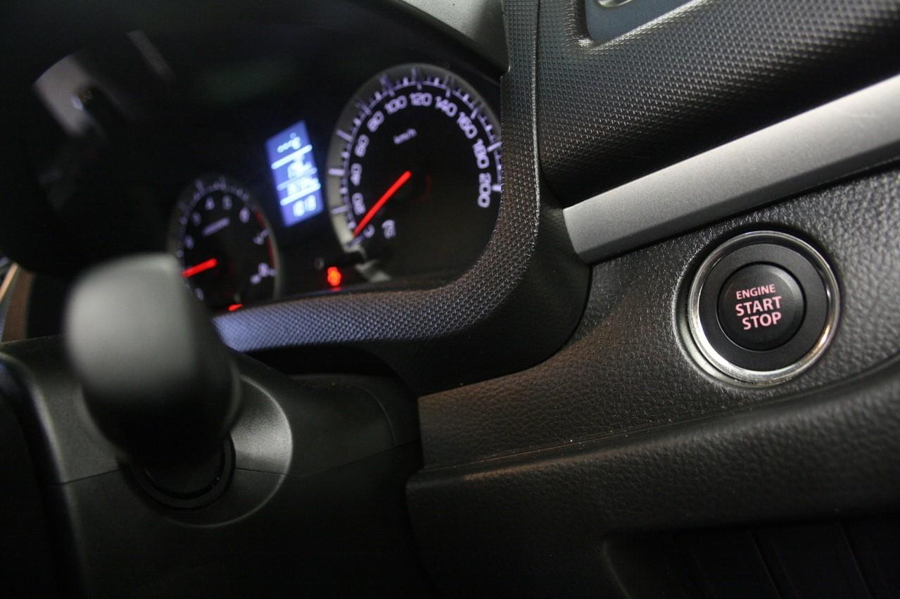 Błędy w zakresie motoryzacji – kupowanie używanego samochodu