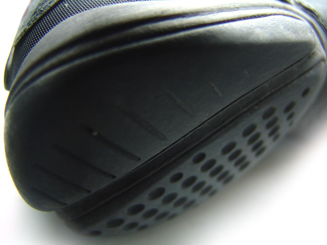 Buty, odpowiednie do biegania
