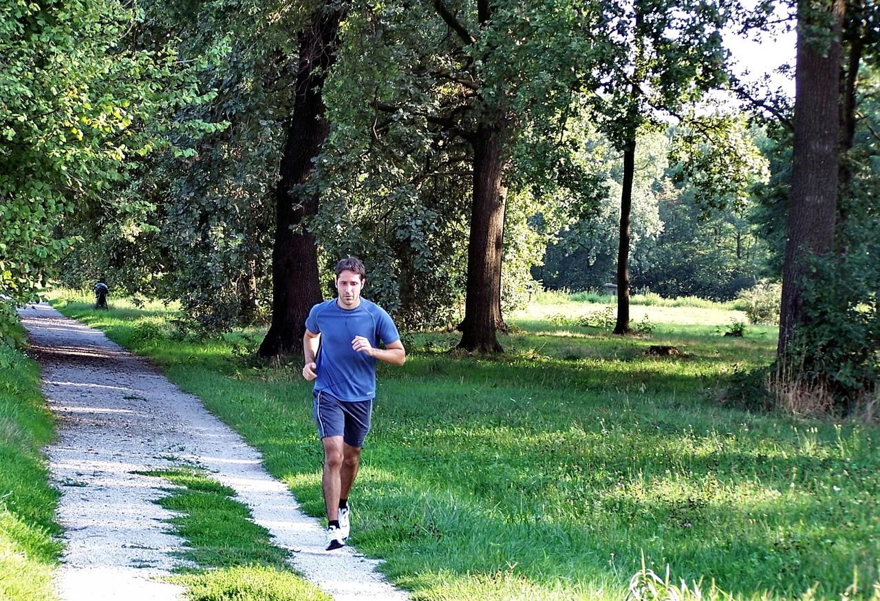 Ćwiczenia fizyczne pomagają na skórę?