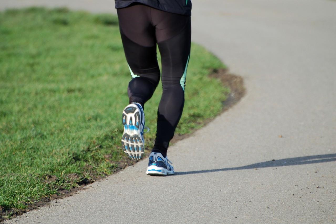 Zanim kupisz buty Free Run – co warto wiedzieć