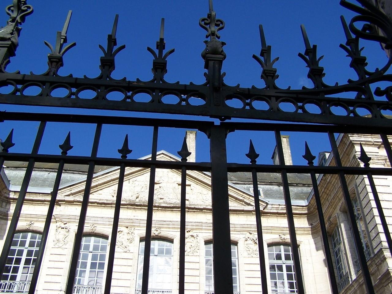 Podróż do zamku w Kazimierzu Dolnym