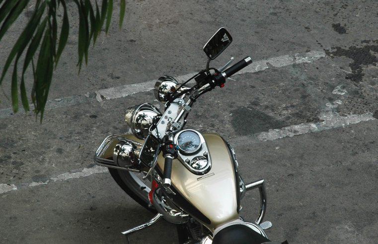 Spraw swojemu motocykliście prezent!