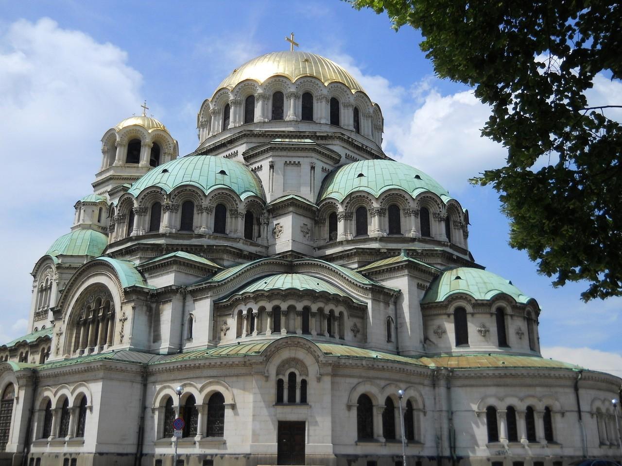 Bułgaria – pomysł na wakacje w Europie