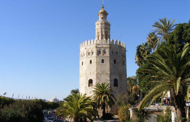 Hiszpania – mieszanka wakacyjnych wrażeń