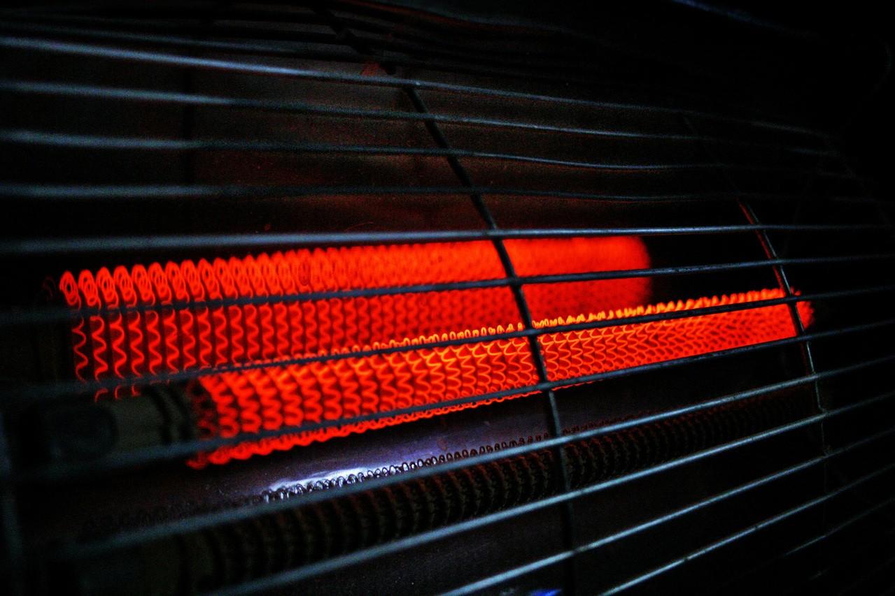 Czym charakteryzują się olejowe promienniki ciepła?